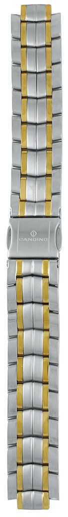Candino C4132