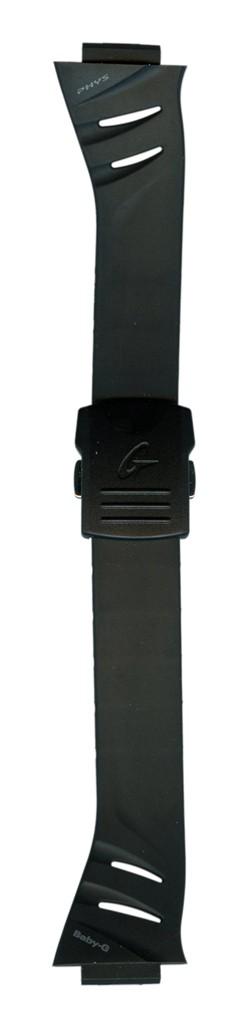 ремешок Casio 71606554 BGP-103