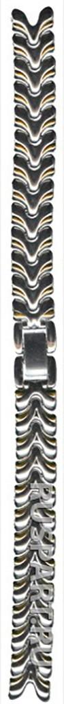 Casio LTP-2024G