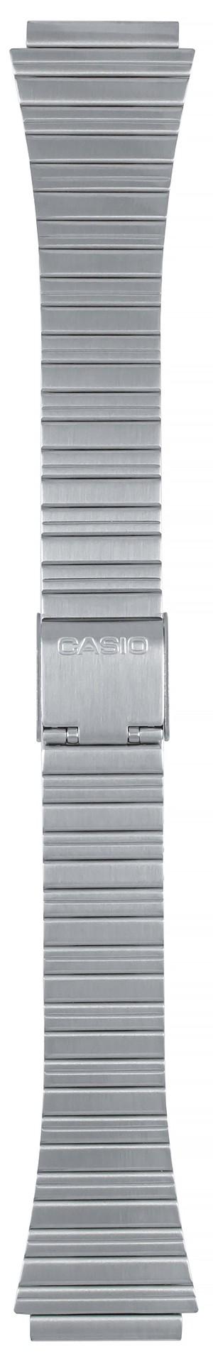 Браслет часов Casio DB-520A