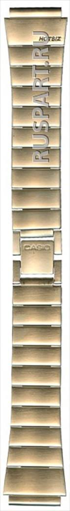браслет Casio 71600182 DB-2000DG