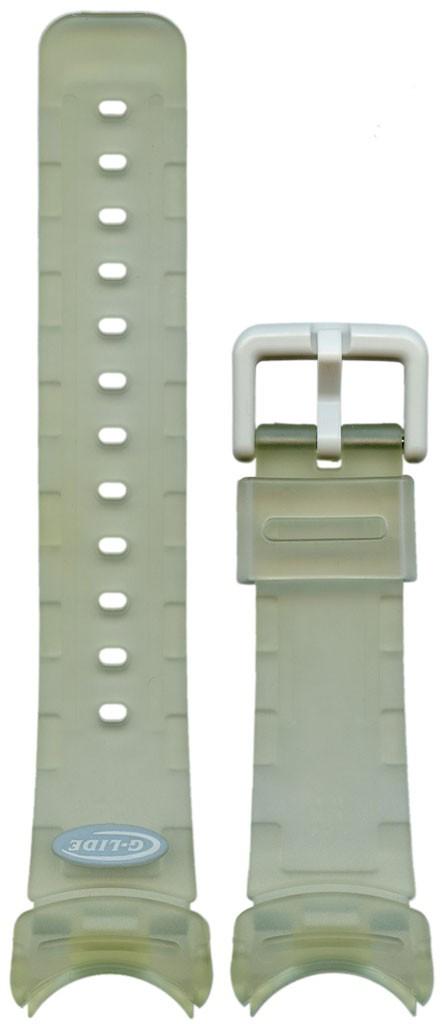 ремешок Casio 71604158 BG-350K