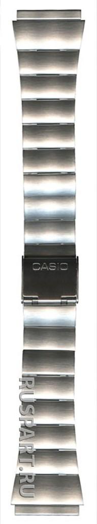 браслет Casio 10288212 (71604180) CMD-40D