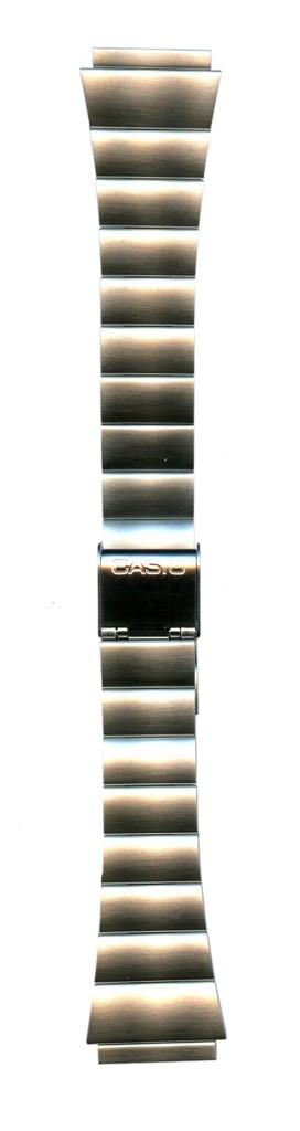 браслет Casio 71605118 CA-506