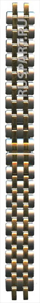 Seiko 7N01-5000 SALE