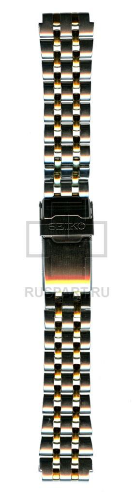Seiko SGD290P1