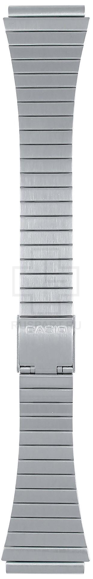 браслет Casio 70649693 DBC-610A