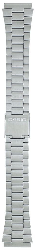 браслет Casio 70640587 (10339806) AQ-230A