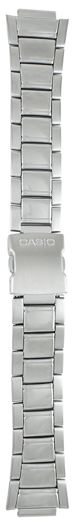 браслет Casio 10212271 AQ-180WD