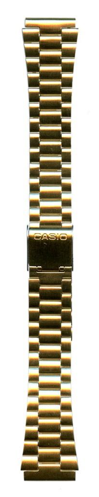 браслет Casio 70641076 AQ-230G