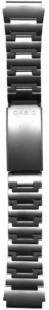 браслет Casio 71604011 AW-45D