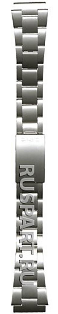браслет Casio 10036009 ABX-23