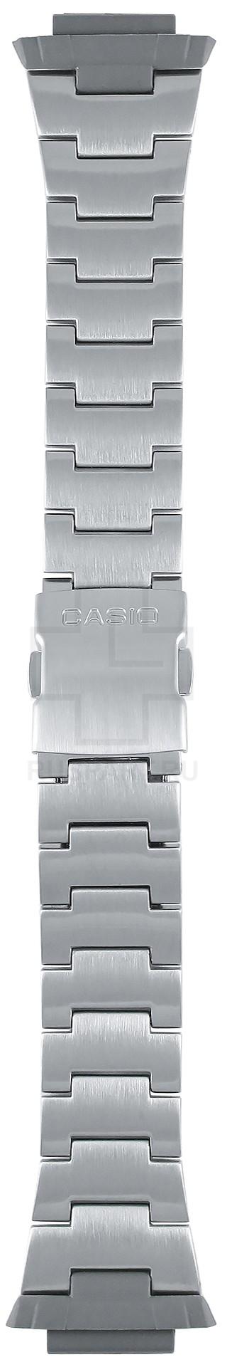 браслет Casio 10224688 DB-E30D