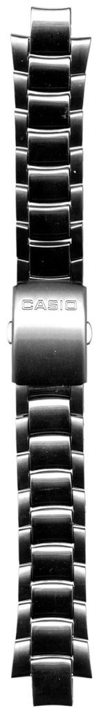 браслет Casio 10050959 EFA-105-2A
