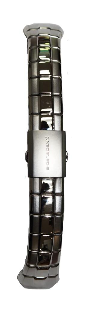 браслет Casio 10057071 EDB-300D