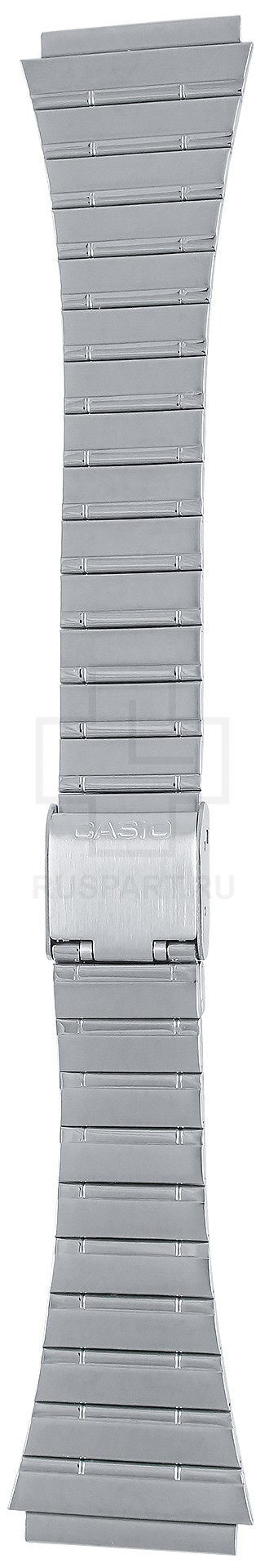 браслет Casio 71604021 DBC-1500B-1