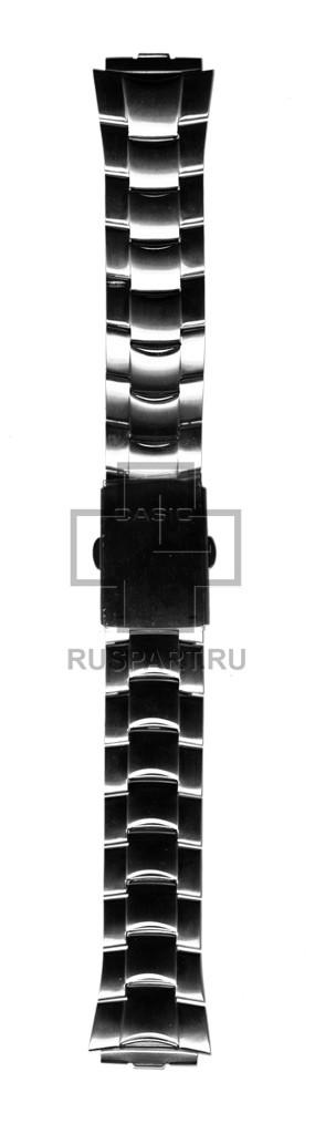 браслет Casio 10116222 EF-114SG-7A