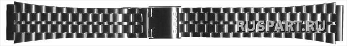 браслет Casio 70637562 A-158WA