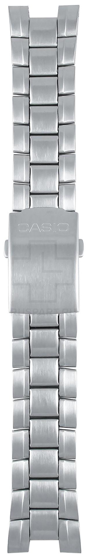 браслет Casio 10088680 (10447361) EF-305