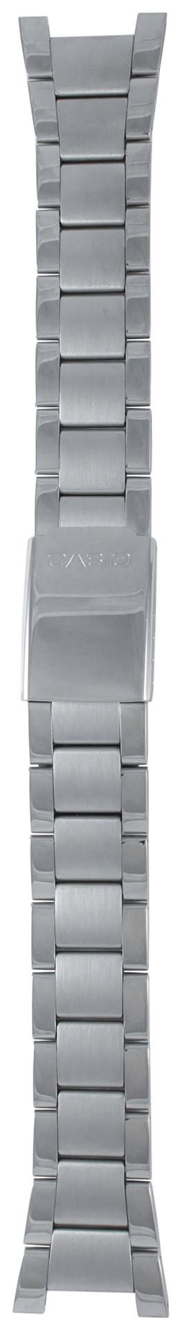 браслет Casio 10101184 MTP-1191A-1A