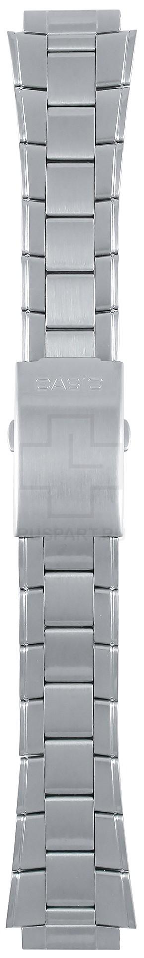 браслет Casio 10117233 AW-80D