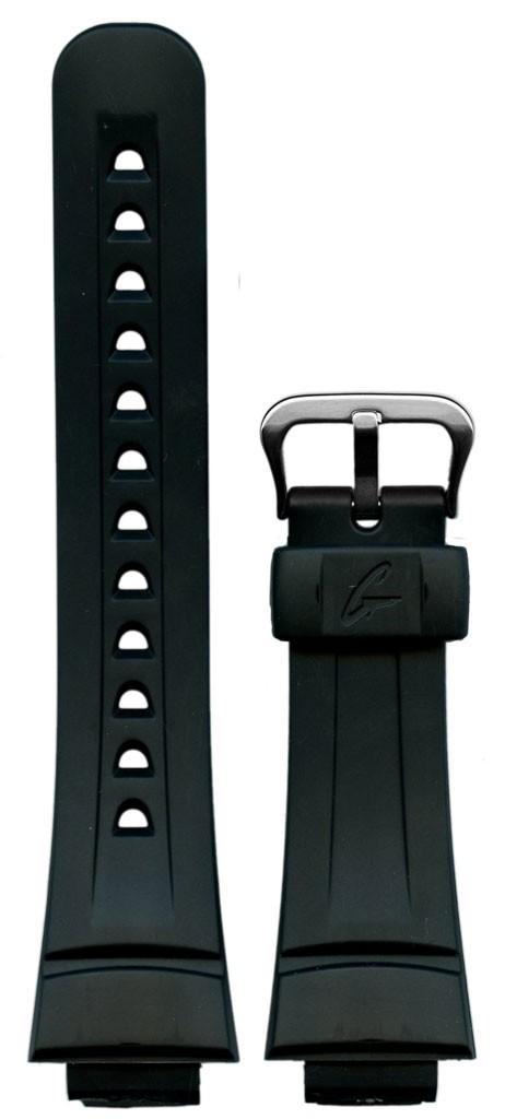 ремешок Casio 10093414 G-2900BT-1