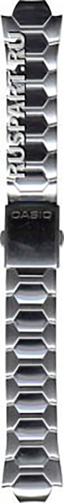 браслет Casio 10160251 EF-122D