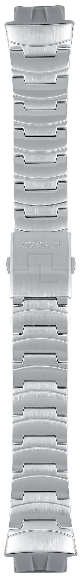 браслет Casio 10261915 (10137469) AQ-160WD-1BV