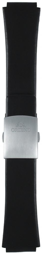 Orient CTDAB002