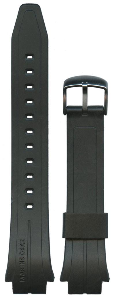 ремешок Casio 10212447 MRP-700-2A1V