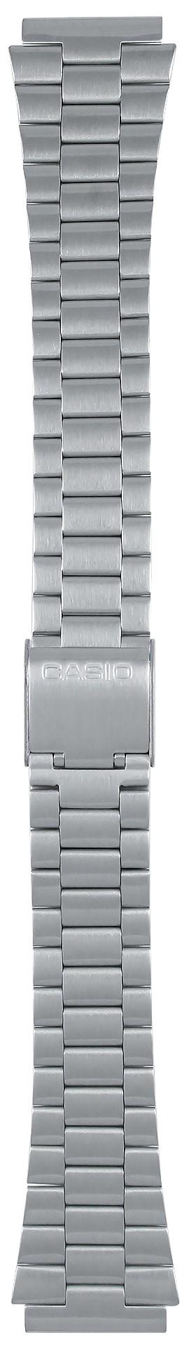 браслет Casio 70641447 A-168