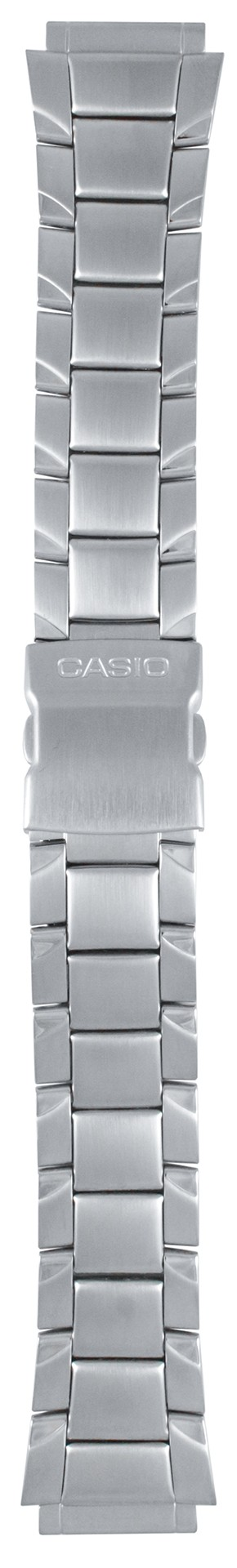 браслет Casio 10134117 AW-S90D-4AV