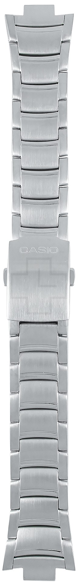 браслет Casio 10239912 AMW-702D-4AV