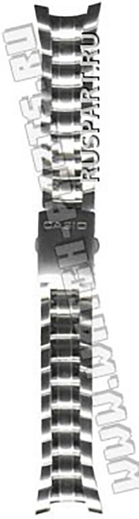 браслет Casio 10077477 EF-106D-2A