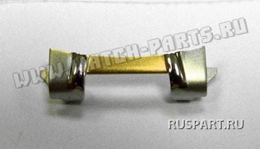 Tissot p760/p764/p780/p781