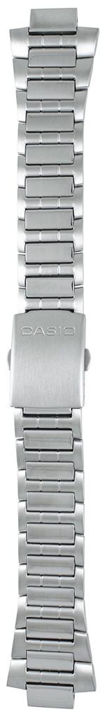 браслет Casio 10198353 AMW-700D