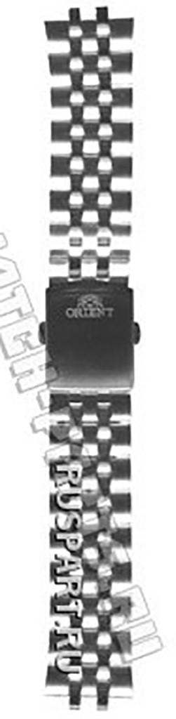 браслет Orient PDCMHSS CTD0E001
