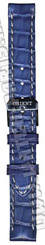 Orient CSZ2R002W0