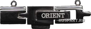 Orient CRBCK003