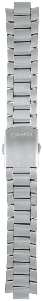 браслет Casio 10160317 EF-121D-7A