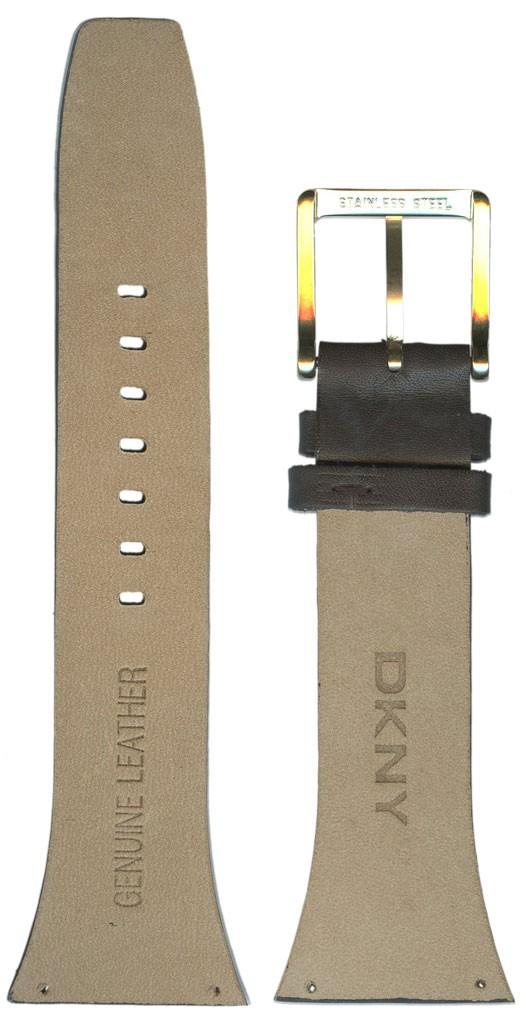 Ремешок часов DKNY NY3472