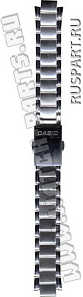 браслет Casio 10198224 BEL-101D