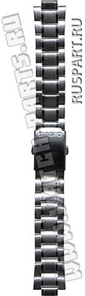 браслет Casio 10249730 BEM-501D
