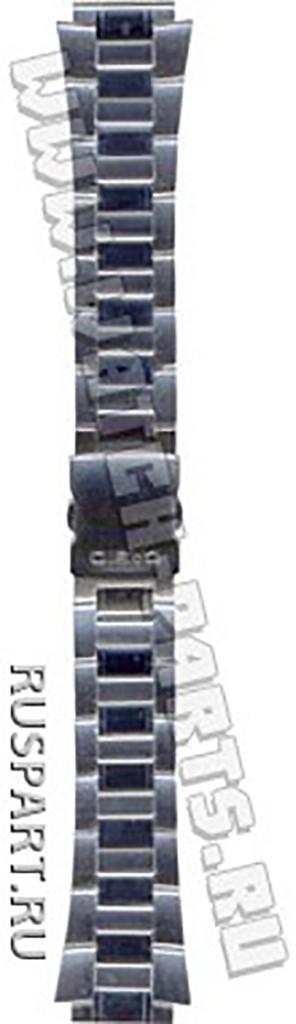 браслет Casio 10285494 AQ-164WD-1A
