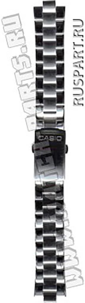 браслет Casio 10217244 BEM-105