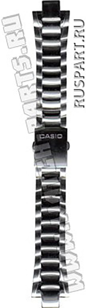 браслет Casio 10198685 EF-315