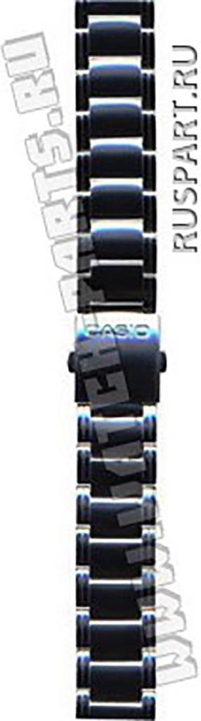 браслет Casio 10163287 BEM-100