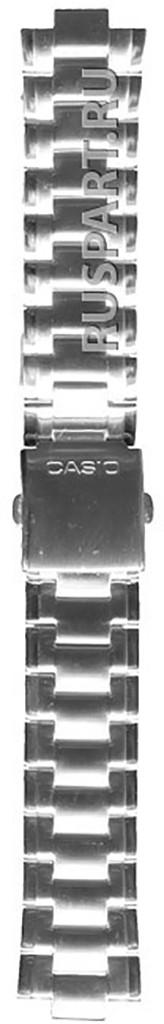 браслет Casio 10289351 BEM-117