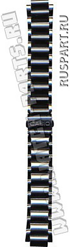 браслет Casio 10206170 BEM-102D