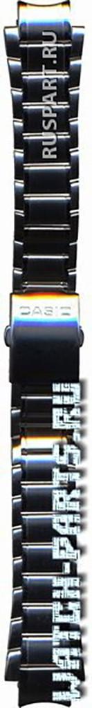 браслет Casio 10208854 DBW-30